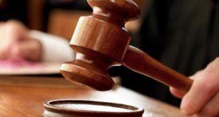 ضابط شرطة بولاية أمن تطوان تحت مجهر بحث قضائي للاشتباه في تورطه بالاختلاس والتزوير