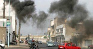 التلوث.. كم هو عدد الضحايا المغاربة؟