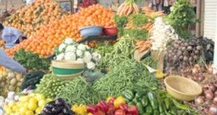 العثماني يدعو  إلى تخفيض أسعار المواد الأكثر استهلاكا في المغرب