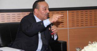 """انتخابات """"المجلس الوطني للصحافة"""".. تمديد أجل إيداع الترشحيات"""