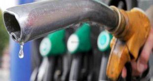 ارتفاع الرقم الاستدلالي للصناعات التحويلية باستثناء تكرير البترول ب3%