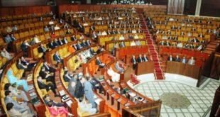 """مجلس النواب يتوصل لاتفاق مع الفرق النيابية حول إصلاح """"معاشات البرلمانيين"""""""