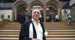 بسبب زيان.. النقابة  الوطنية للصحافة المغربية تدعو هيئات المحامين إلى ضبط انزلاقات أعضائها
