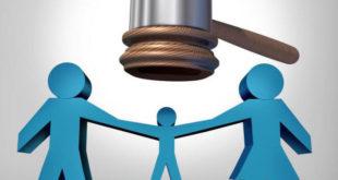 التفكك الأسري بين مدونة الأسرة ومصلحة المحضون