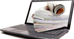 ندوة بالعاصمة الرباط حول مشروع تعديل قانون الصحافة والنشر