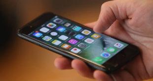 تطبيقات التعرف على هوية المتصل قد تنتهك الخصوصية