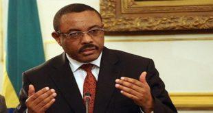 رئيس وزراء إثيوبيا لولي عهد أبو ظبي: ضاع منكم الإسلام، علمونا العربية ونعلمكم الإسلام الصحيح