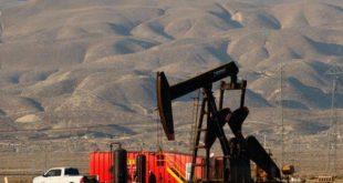 """شركة """"ساوند إنرجي"""" تتوقع أن تصل كمية الغازالمكتشف ما بين 20 و 34 تريليون قدم مكعب بشرق المغرب"""