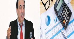 المعركة القادمة بين التفسير التقني والتفسير السياسي لمشروع قانون المالية (2019) في تحديد مستقبل المرحلة المقبلة