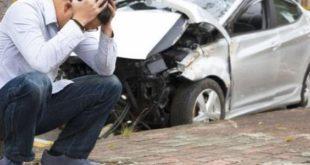 المديرية العامة للأمن الوطني- 25 قتيلا 2003 إصابة حصيلة السير والجولان على الطريق بين 6 و 12 غشت الجاري