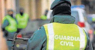مصدر- توقيف مواطن مغربي بإسبانيا مشكوك في ارتباطه بقتل زوجه