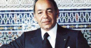 إحتفاء وزارة الثقافة  بثلاث مؤلفات تناولت عهد الملك الراحل الحسن الثاني