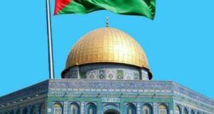 رئاسةُ بلديةِ القدسِ للأكثرِ تطرفاً والأشدِ يمينيةً