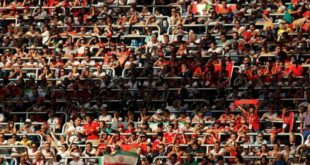 انطلاق بيع تذاكر مباراة المغرب ومالاوي بمدينتي الرباط  والبيضاء