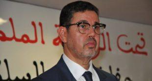 رئاسة النيابة العامة تدعو وكلاء الملك بتسريع تنفيذ أحكام قانون منع الأكياس البلاستيكية