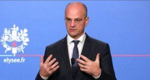 دعوة وزير التعليم لتدريس العربية بالمدارس الفرنسية يخلق جدلا بين الطبقة السياسية الفرنسية