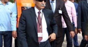الشرطة القضائية بمراكش تقبض على المتورط في قضية اعتداء حاد على بالغ 68 من العمر قبل أسبوع بحي الإنارة