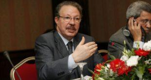 مندوبية الحليمي : السياحة تساهم بـ 6.8 بالمائة من الناتج الداخلي الإجمالي للمغرب