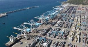 تراجع تدفق الاستثمار الأجنبي المباشر نحو المغرب إلى نحو 19 مليار درهم