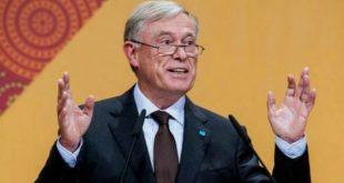 الأمم المتحدة: جميع أطراف نزاع الصحراء وافقوا على المشاركة في محادثات جنيف