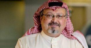 """العربية السعودية- متابعة 18 سعوديا في موت """"خاشقجي"""" بعد الإعلان الرسمي للمملكة خبر الوفاة"""