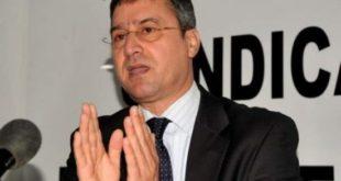 عاجل : انتخاب يونس مجاهد رئيسا للمجلس الوطني للصحافة