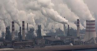 دراسة: التغير المناخي سيزيد من معدل الوفيات والأمراض
