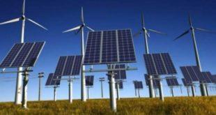 المغرب يضع ترشيحه لاحتضان الجمع العام لقطب الطاقة لغرب أفريقيا على هامش أشغال نفس الجمع بالعاصمة (كوتونو)