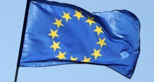 """الاتحاد الأوروبي ينوه بمبادرة المغرب فتح """"حوار صريح"""" مع الجزائر"""