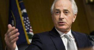 سيناتور أمريكي يدعو واشطن لفرض عقوبات إضافية على السعودية