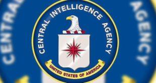 واشنطن بوست: CIA توصلت إلى أن ابن سلمان أمر بقتل خاشقجي