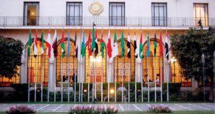 """جامعة الدول العربية- اعتماد الميثاق العالمي للهجرة الآمنة بمراكش """"إنجاز تاريخي"""""""
