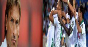 فوز الرجاء بلقب الإتحاد الأفريقي يقحم النخبة الوطنية في صراع المنافسة على كأس أمم أفريقيا 2019