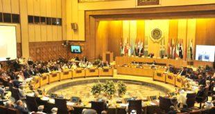 اجتماع طارئ للجامعة العربية غداً لبحث التصعيد الإسرائيلي ضد الفلسطينيين