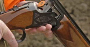سيدة تضع حدا لحياة زوجها بواسطة بندقية صيد بجماعة تامسنيت ضواحي مريرت