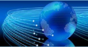 دور نظم المعلومات في التطور الإقتصادي و الإجتماعي