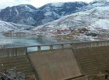 مجلس الحكومة يصادق على إحداث مجالس الأحواض المائية