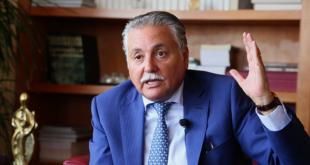 بنعبدالله ينتقم من قيادي بارز خالفه الرأي ويطرده من الحزب