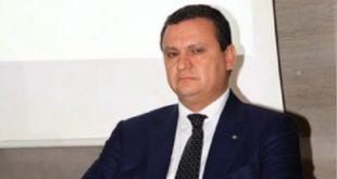 """تعيين """"البشيري"""" رئيسا بالنيابة للاتحاد العام لمقاولات المغرب"""