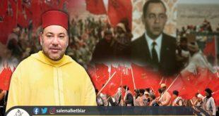 المغرب: رؤية استراتيجية واعية لمواجهة التحديات
