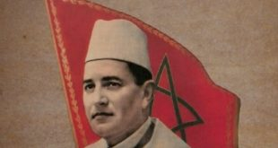 ذكرى عيد الاستقلال.. دلالات عميقة ودروس بليغة لتضحيات جسام وأمجاد تاريخية خالدة