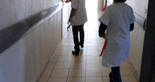 متابعة طبيب توليد وممرضتين بالسجن النافذ