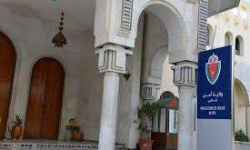 إخضاع تلميذ بمدينة فاس للبحث القضائي بشبهة التبليغ الكاذب بوجود قنبلتين ناسفتين بحي لابيطا