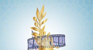 ثلاث تكريمات وازنة في ملتقى سينما المجتمع الرابع