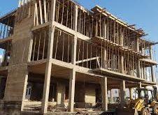 تفاصيل المرسوم الجديد لزجر مخالفات البناء والتعمير