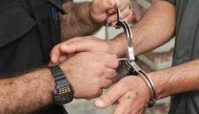 اعتقال رجل أعمال معروف بأكادير