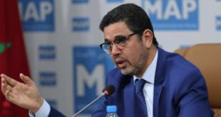 رئاسة النيابة العامة تتخذ إجراءات جديدة ضد الفساد