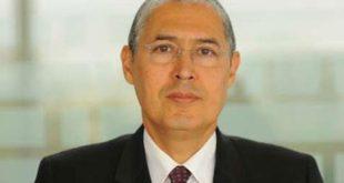 """بسب """"كورونا' …  المجموعة المهنية لبنوك المغرب تقرر تأجيل دفع أقساط قروض الاستهلاك والسكن لمدة ثلاثة أشهر"""