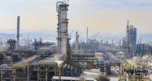 """أسعار النفط تتراجع ب4 بالمئة بسبب أزمة جائحة """"كورونا"""""""