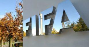 """فيفا"""" يقدم مساعدات مالية ضخمة للأندية المتضررة من كورونا"""